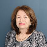 Доктор Елена Ханина